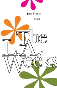Branch_TheLAWeeks_cover